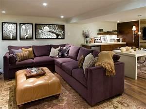 Apartment Einrichten Ideen : wohnung einrichten ideen wie gestaltet man kleine r ume ohne fenster ~ Markanthonyermac.com Haus und Dekorationen