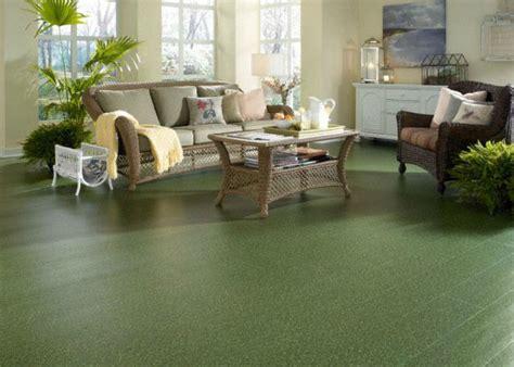green laminate flooring green flooring home design