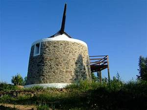 Backyard Windmills For Sale Outdoor Water Solutions