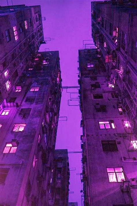 pin  dean  city violet aesthetic aesthetic colors