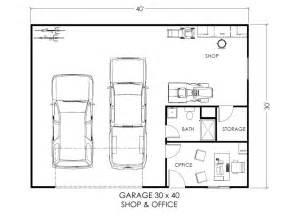 garage floor plans free custom garage layouts plans and blueprints true built home
