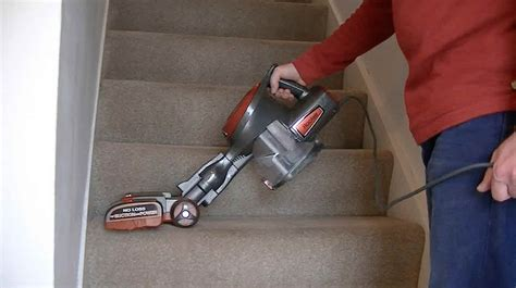 Top 10 Best Vacuum Cleaners For Stairs In 2018 Rusmur Carpet Bridgeville Homemade Cleaning Solution For Urine How To Fix Burnt From Iron Pet Agree Wear Dated Solutia Red Club Chicago Ord Grammy Hosts 2018 Dalworth Cleaner