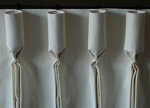 interior design blog by khl design studio window With goblet curtains