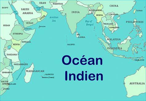 Indien Carte Du Monde oc 233 an indien carte du monde arts et voyages