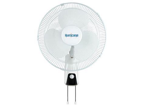 16 inch wall mount fan 16 inch wall mount fan