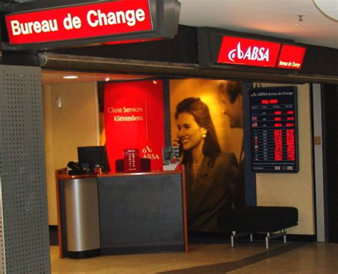 bureau de change fontainebleau cape town international aiport flights cpt