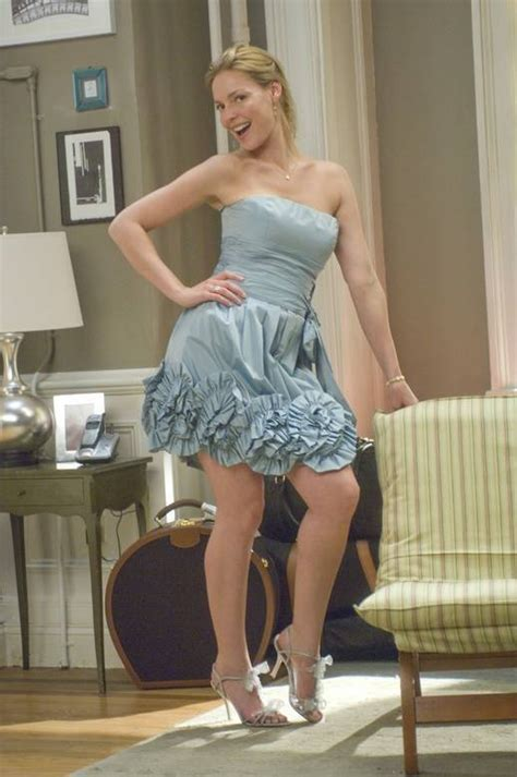 dresses katherine heigl photo  fanpop