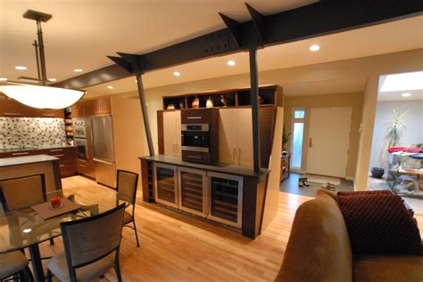 Remodelling Home : Different Aspects Of Home Remodeling