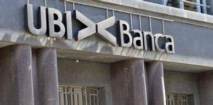 offerte di lavoro banche lavoro in ubi per neolaureati