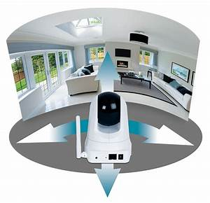 D Link Kamera : d link wireless pan tilt day night network surveillance camera with mydlink ~ Yasmunasinghe.com Haus und Dekorationen
