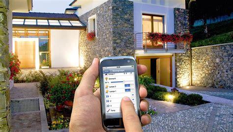 Дом умный это реальность! Технологии проекты оборудования для умного дома сегодня доступны всем
