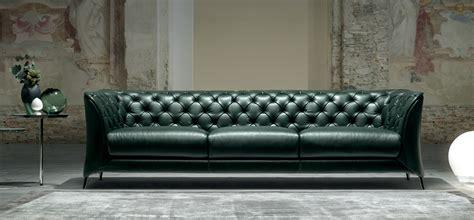 canapé natuzzi sofas natuzzi italia
