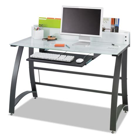 workstation desk double workstation desk desk design ideas