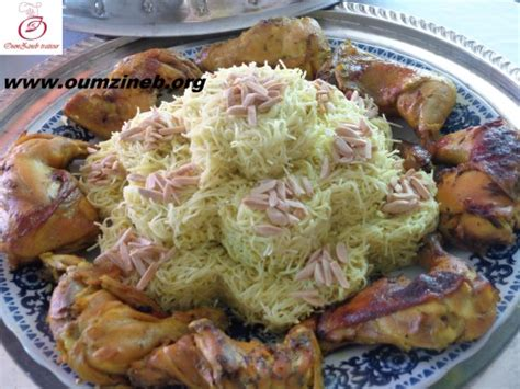 la cuisine marocain cuisine marocaine oumzineb org