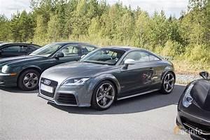 Audi Tt 8j 3 Bremsleuchte : audi tt coup 8j facelift ~ Kayakingforconservation.com Haus und Dekorationen