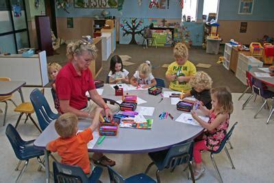 saints ecc preschool 14180 commerce ave ne 283 | preschool in prior lake little saints ecc cd290efd0ff5 huge