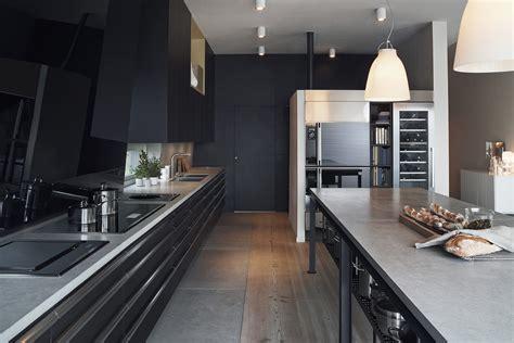 electrolux grand cuisine pour les professionnels de la