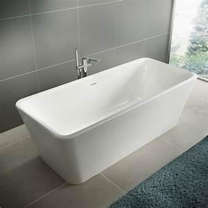 Freistehende Badewanne Günstig Kaufen : badewanne g nstig ~ Bigdaddyawards.com Haus und Dekorationen