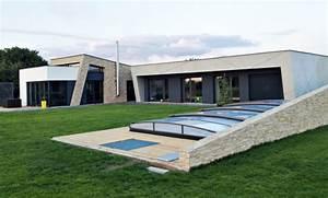 Cena stavby domu za m2