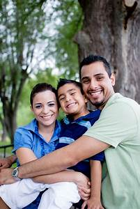 Bilingual Children And Their Benefits | Parents In A Pinch