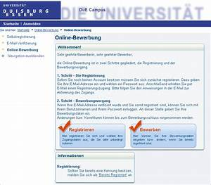 Lebenslauf Online Bewerbung : bewerbung online lebenslauf beispiel ~ Orissabook.com Haus und Dekorationen