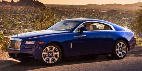 rolls royce the motoring world rolls royce motor cars london