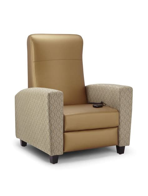 facelift electric stand up recliner furniture