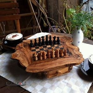Best 25+ Unique woodworking ideas on Pinterest