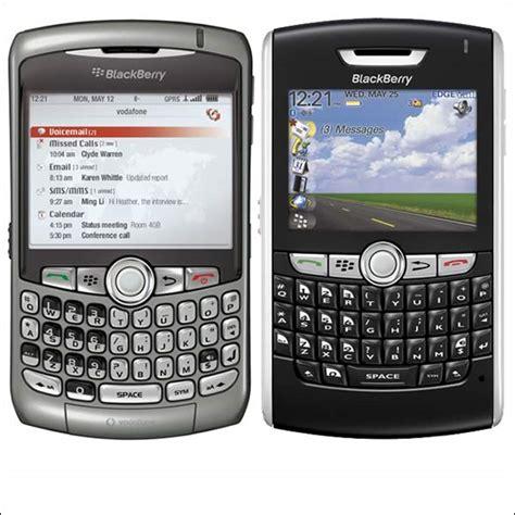descargar whatsapp para blackberry 8310 hapebb