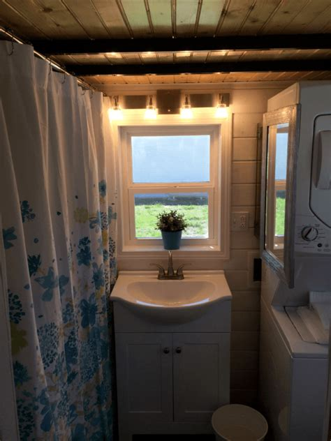 tiny house  sale tiny house  sale  cookeville tennessee tiny house listings
