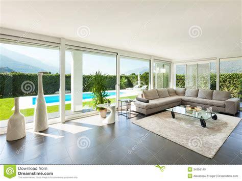 livingroom or living room interior beautiful living room stock photo image 34595140