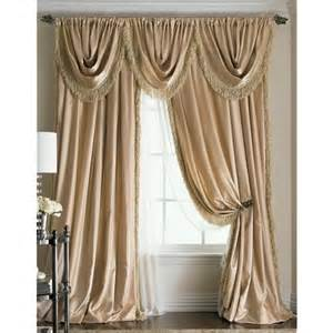 related keywords suggestions for jcpenney curtains
