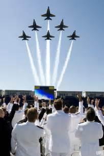 Naval Academy Annapolis Maryland