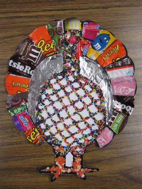 noun foldable turkeys  disguise  gift  giving