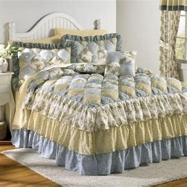 puff bedspreads puff top printed bedspread beautiful bedding