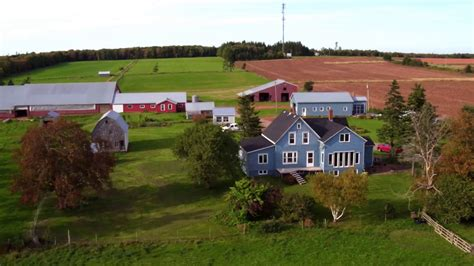 For Sale In Canada by Dairy Farm For Sale Pei Canada