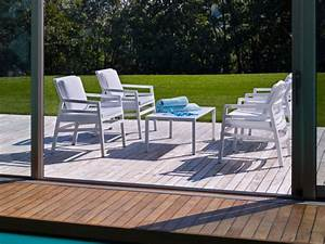 tavolino da esterno aria 100 nardi With nardi arredo giardino