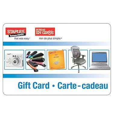 fourniture de bureau cadeau gratuit concours carte bureau en gros site de concours 7