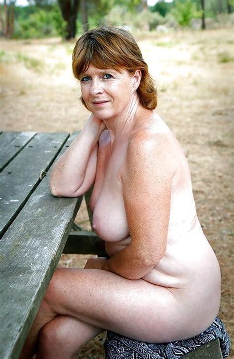 Mujeres Maduras Desnudas 56 Pics Xhamster