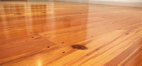 Dustless Floor Sanding Cape Cod by Finishing Hardwood Floors Finishing Hardwood Floors 6