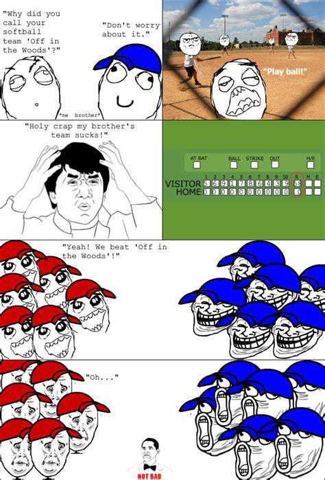 Lol Guy Meme - image 188675 lol guy know your meme