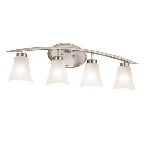 lowes bathroom vanity lights mathifoldorg