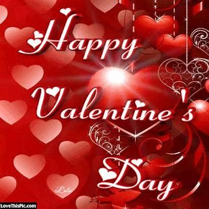 Valentine Valentines Happy Quotes Quote Swinging Birthday