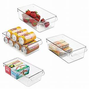 Grand Bac De Rangement : grand bac plastique rangement ~ Teatrodelosmanantiales.com Idées de Décoration