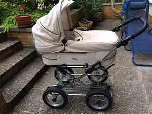 Welchen Kinderwagen Kaufen : emmaljunga neu und gebraucht kaufen bei ~ Eleganceandgraceweddings.com Haus und Dekorationen