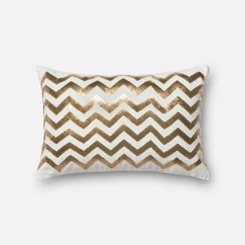 white and gold decorative pillows shop white and gold decorative pillows on wanelo 8386
