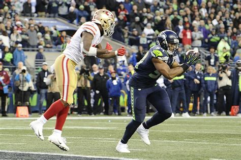 seahawks news  bobby wagner named defensive player