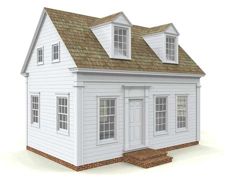 small cape cod house plans inspiring small cape cod house plans 16 photo building