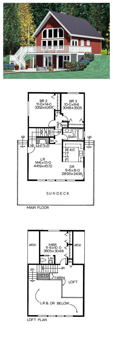 hillside garage plans hillside floor plans 28 images amazing leed home with