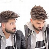 Change Hairstyle Online Male Free | Hair